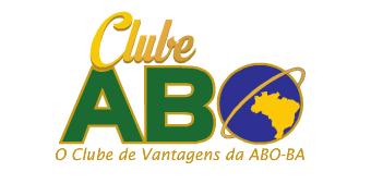 CLUBEABO