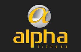 AlphaFitness