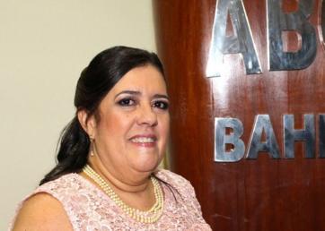 Dra. Maria Angélica Behrens