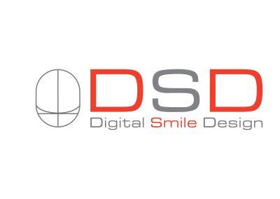 Digital Smile Designer – Aqui você aprende a fazer!
