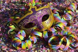 Recesso de Carnaval 2017