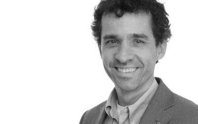 Entrevista: Prof. Altamiro Flávio Ribeiro Pacheco