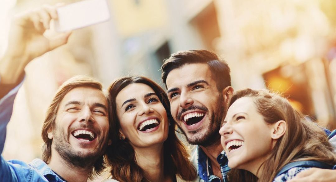 Odontologia Estética – Especialização em Dentística