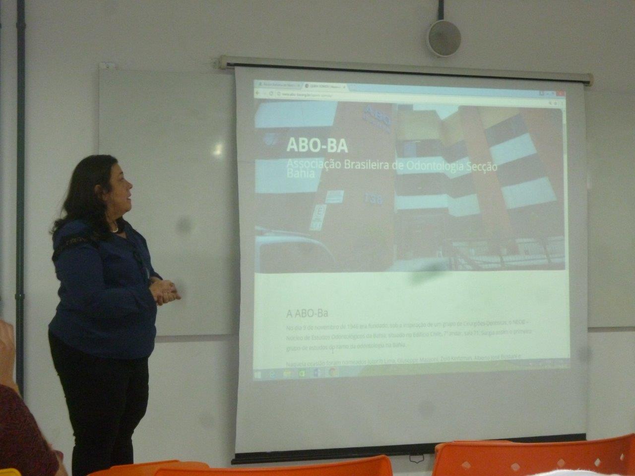 Faculdade Bahiana-2