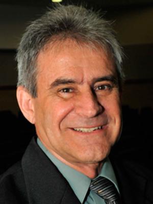 Antonio Fernando Pereira Falcão