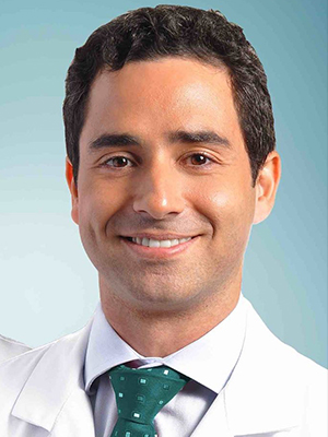 Fabio Colombo Nascimento