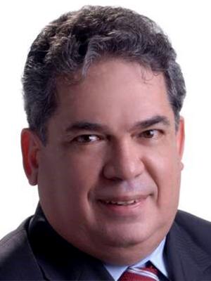 José Marcos Oliveira Tavares