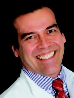 Paulo Cesar Pinheiro Feitosa