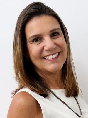 Maria Amélia Ferreira Drummond
