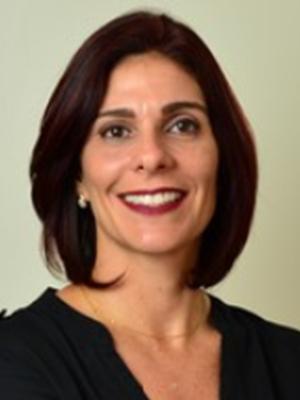 Ivea Carolina Santiago Sant'ana
