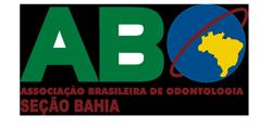 Associação Brasileira de Odontologia Seção Bahia